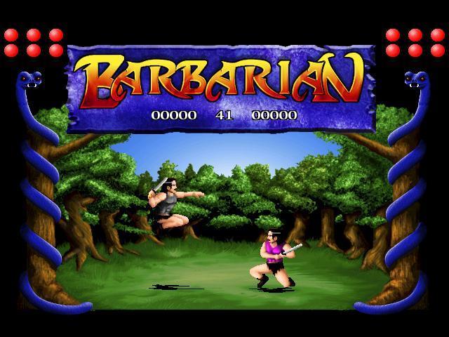 Barbarian + !! Scr_barbarian